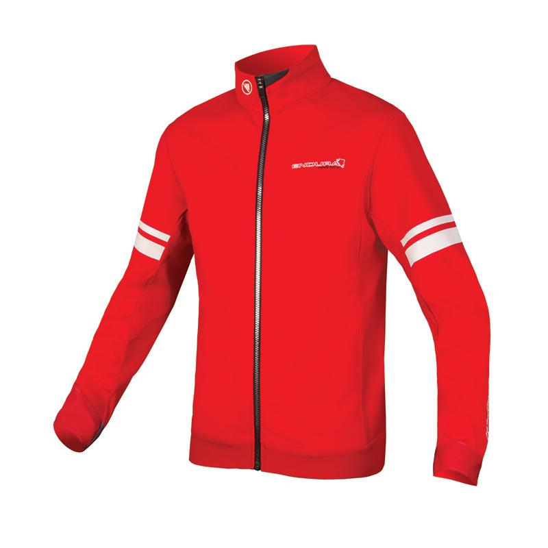 FS260-Pro-Thermal-Windproof-Jacket-2