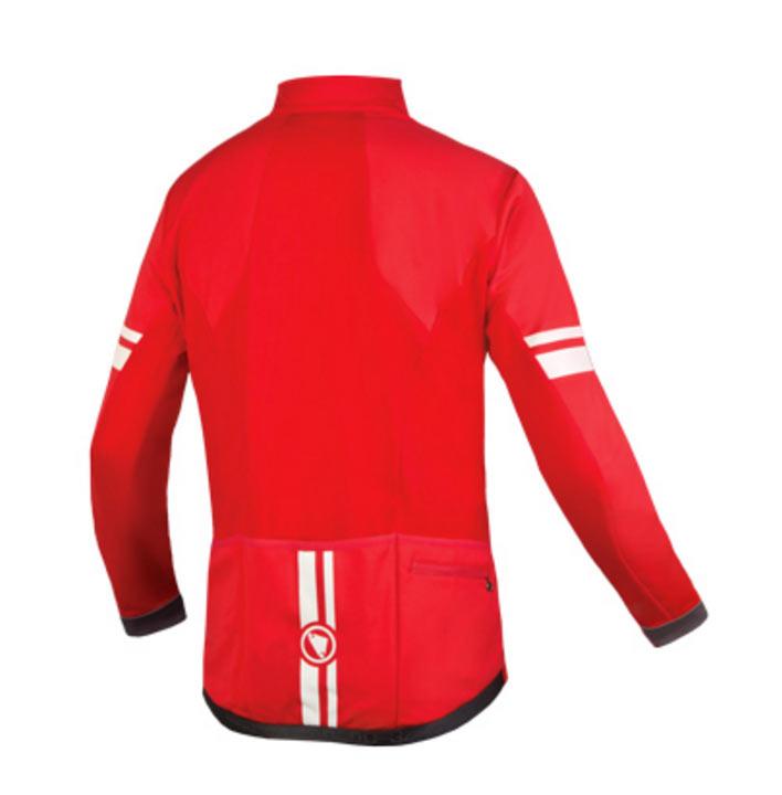FS260-Pro-Thermal-Windproof-Jacket-3