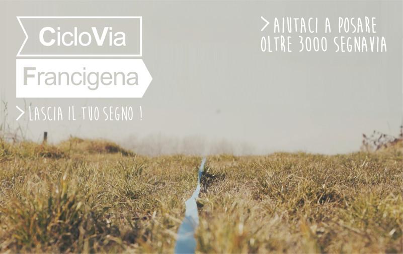 Locandina_CicloVia-Francigena_it