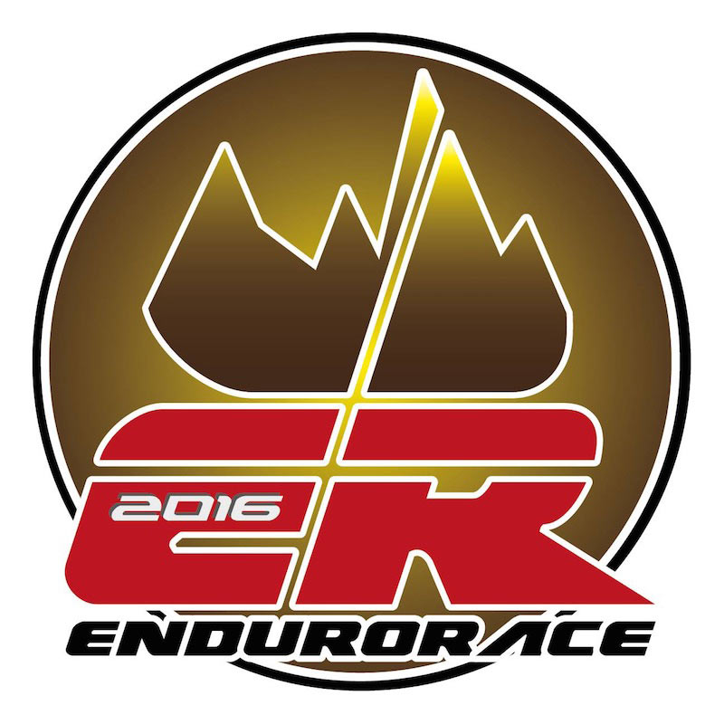 logo-enduro-race-2016