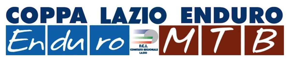 Coppa Lazio Enduro