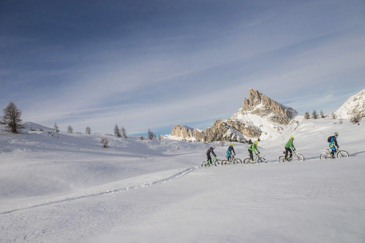 Cortina_FatBike_Inverno_2014_GiacomoPompanin-5