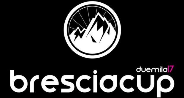 Circuito Bresciacup