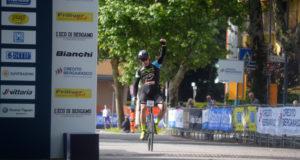 Granfondo Internazionale Felice Gimondi Bianchi