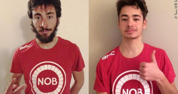 Team NOB Selle Italia