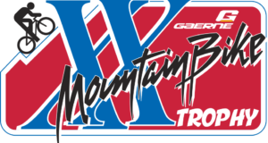 Gaerne Mountain Bike Trophy