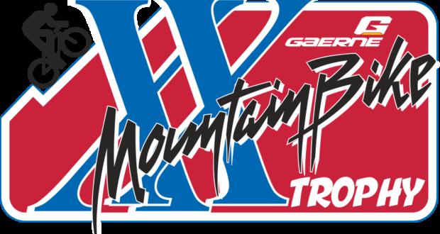 Gaerne Mountain Bike Trophy