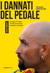 I Dannati Del Pedale