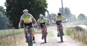 Bike Experience by Expobici