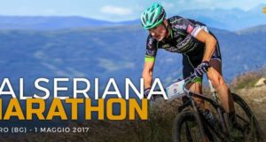 Val Seriana Marathon