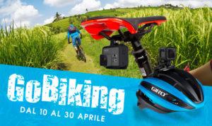 GoPro offerte