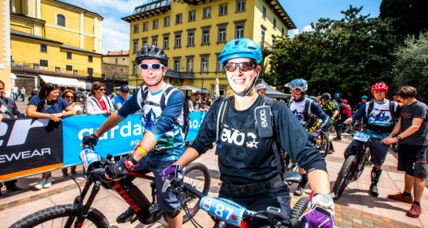 Bike Festival di Riva del Garda