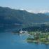Lago di Ossiach