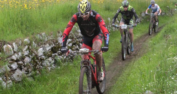 1000Grobbe Bike Challenge – 100 Km dei Forti