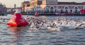 Challenge Venice 2017