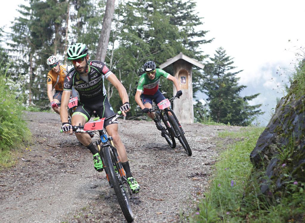 Dolomitica Brenta Bike