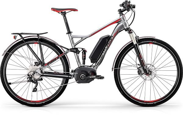 Centurion Bikes