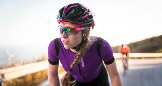 Santini Cycling Wear