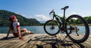 Villach – Lago di Faak – Lago di Ossiach