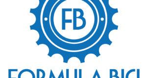 Formula Bici