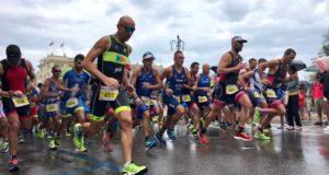Triathlon Cesenatico