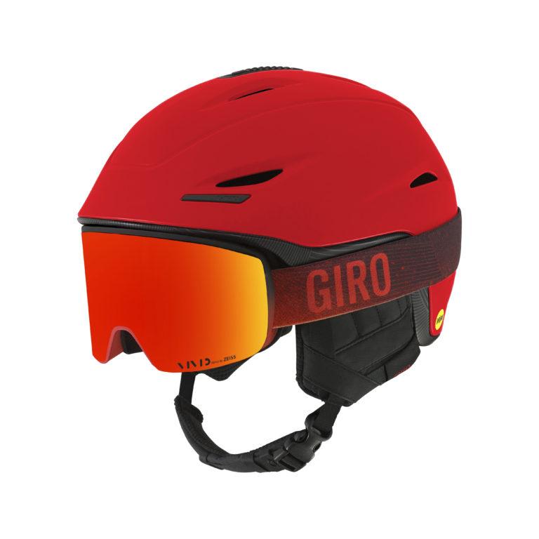 Giro Union Mips