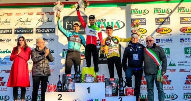 Campinato Italiano Ciclocross