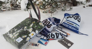Marcialonga e Fiemme Ski World Cup