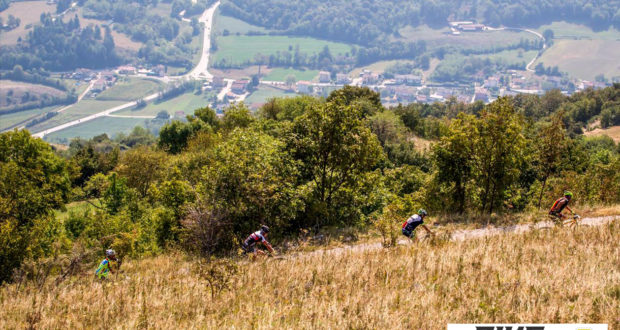 Bike World Zerowind Cup