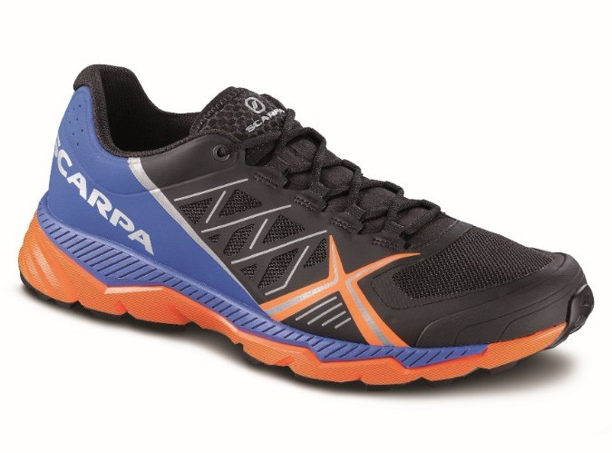 SCARPA SPIN RS_1