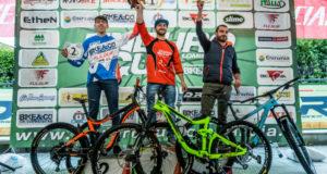 Enduro Cup Lombardia Tavernerio