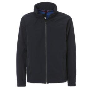 Slam - Sportswear SS2018 - Noto Jacket