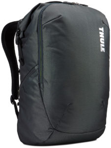 THULE - Subterra Backpack- 34L