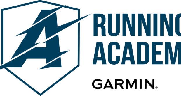 Garmin Academy