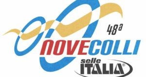 Nove Colli Selle Italia