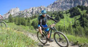 Formula Bici e Bikevo