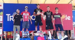 Val Di Sole Marathon