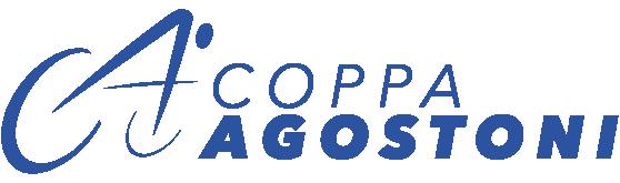 Coppa Agostoni