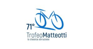 Trofeo Matteotti 2018