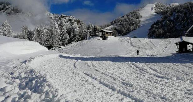 Valmalenco
