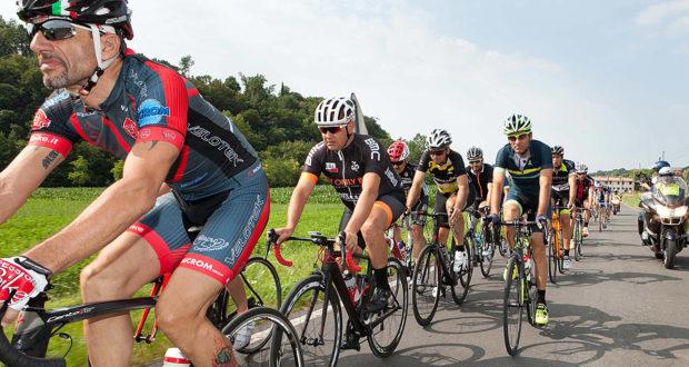 World Press Cycling Championship