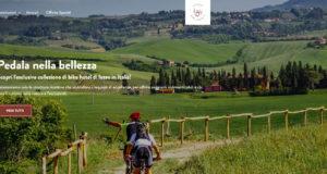 Luxury Bike Hotels Itinerando