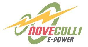 Nove Colli E-Power