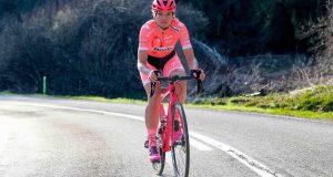 Pink Ribbon Boels-Dolmans