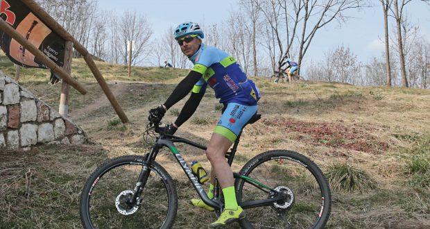 Campionati Italiani Giovanili XCO